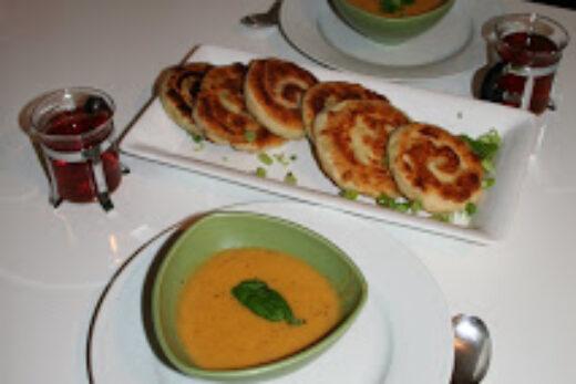 Linssoppa-mercimek