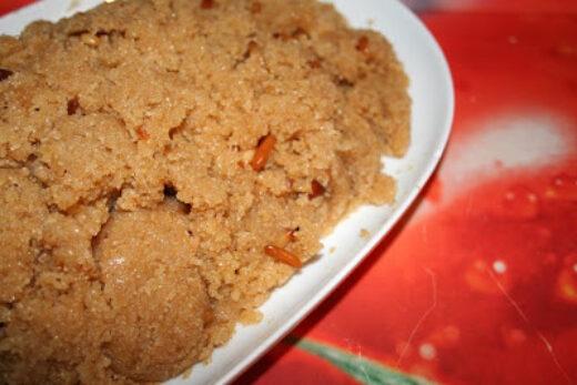 Mannagryn-dessert-helva