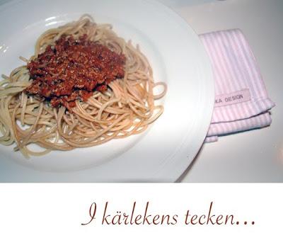 spagetti_bolognose