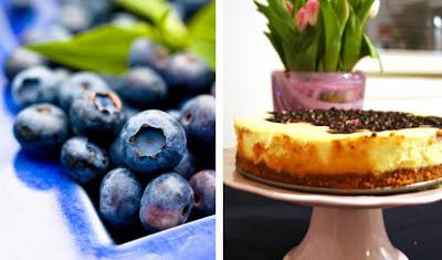recept-cheesecake-blåbär