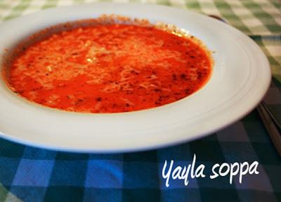 recept-yayla.soppa