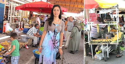 Resa-kultur-turkiet-marknad