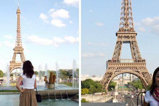 My Paris 3: en Paris guide