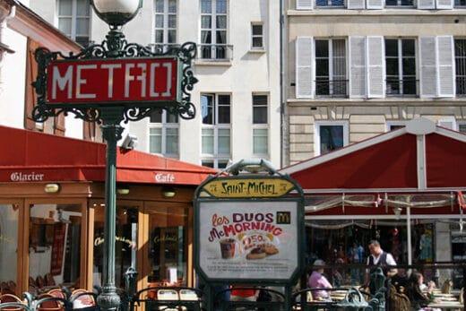 Resa-Paris-blogg