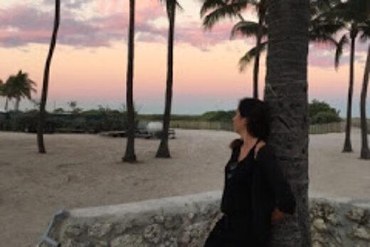 Resa-Miami-beach-blogg