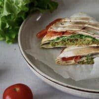 tortilla-wrap-tiktok-recept
