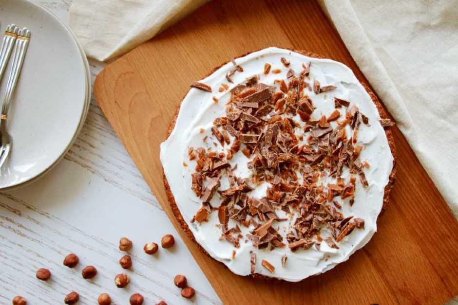 Daimtårta-glutenfri-recept