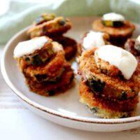 Stekt-aubergine-recept